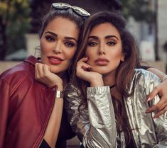 Huda Kattan Takes Us Behind the Scenes of Her Beauty Empire With Her New Reality Show Best Makeup Tutorials, Best Makeup Products, Makeup Ideas, Sarah Jessica Parker, Dolce & Gabbana, Arabian Makeup, Huda Kattan, Beauty Consultant, Famous Singers