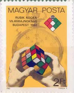 Mozgókák - Halász Géza Show