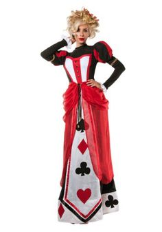 b2f6595256ec 100 Best Queen of Hearts images | Vintage fashion, Vintage outfits ...