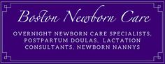 With firsthand experience having had Nannies, in-home day care, Newborn Care Specialists and 5 Au Pairs, Leeann has developed an evidence based training program and a proven philosophy of what parents like. #bostonnewbornecare #bostonnannyservices