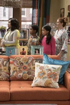 How Do Psychic Visions Work on Raven's Home? The Cast Weighs In Raven Symone, Ravens Home, That's So Raven, Are You Not Entertained, Home Board, Disney Shows, Disney Channel, Live Action, My Childhood