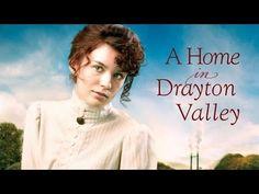 Kim Vogel Sawyer A HOME IN DRAYTON VALLEY: Christian Fiction News