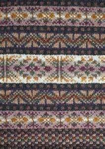 Best Ideas For Knitting Fair Isle Tricot Fair Isle Knitting Patterns, Knitting Charts, Knitting Stitches, Knitting Designs, Knit Patterns, Knitting Projects, Stitch Patterns, Knitting Sweaters, Sock Knitting