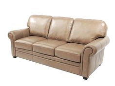 Best 25 Taupe Sofa Ideas On Pinterest Living Room Lamps Neutral Living Room Sofas And