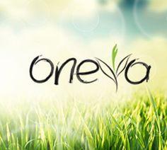 oneva