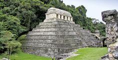 Rundreise Best of Mexiko & Guatemala ab Cancun / MEIER'S WELTREISEN Cancun, Building, Travel, Mexico, Round Trip, Viajes, Buildings, Trips, Traveling