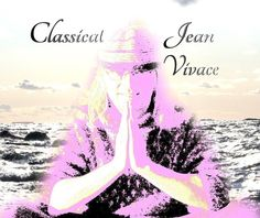 Check out Jean Vivace/Classical on ReverbNation