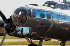 Sentimental Journey in Edmonton Jets, Ranger, Planes, Journey, Airplanes, The Journey, Aircraft, Plane, Fighter Jets