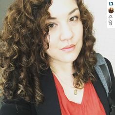 #Repost @cj_go with @repostapp. ・・・ My hair LOVES NYC and #wondercurlproducts  Products used: #GetSetHairJelly & #Arganoil  Use #WonderCurl products? Tag us to be featured! WonderCurl.com  For natural hair products that gives you #frizzfree, defined and soft #curls #teamnatural #CurlyHair #naturalhair #hairtips #lovemyhair #naturalhairstyles #curlyhairstyles