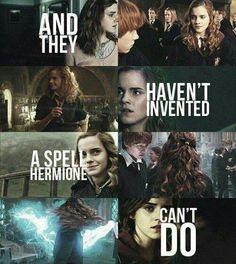 #Harry Potter