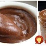 Geniálna Nutella zo Salka: Tomuto receptu som veľmi neverila, no skúsila som a je výborná – už v obchode nekupujem!