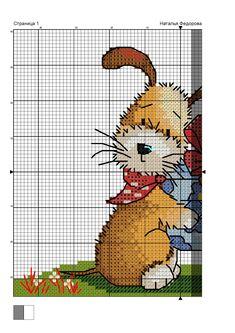 gallery.ru watch?ph=bI8i-gTe14&subpanel=zoom&zoom=8