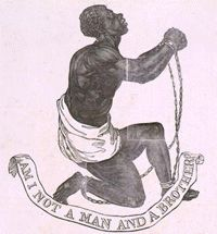 british imperialism in africa quoits   The image was taken from the seal of the