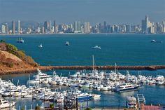 España es el principal mercado emisor europeo de turistas a Panamá