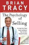 The Psychology of Selling: Increase Your Sales Faster and Easier Than You Ever Thought Possible - http://www.tradingmates.com/productivity/must-read-productivity/the-psychology-of-selling-increase-your-sales-faster-and-easier-than-you-ever-thought-possible/