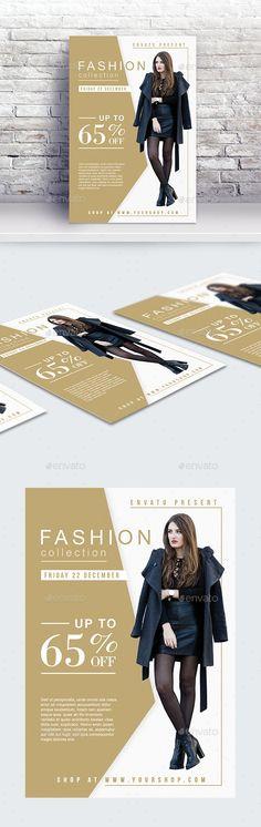 clean, fashion, fashion show, fashion week, fashion weeks, flyer, flyer template, graphic design, luxury, minimal, minimalist, model, modern, modern designs, sale, sale flyer, template Fashion Weeks, Fashion Fashion, Fashion Show, Sale Flyer, Flyer Template, Modern Design, Photoshop, Layout, Sale Sale