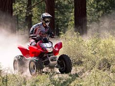 New 2014 Honda TRX 250X ATVs For Sale in Texas. 2014 Honda TRX 250X, $4,499 msrpCALL FOR PRICING - CALL FOR PRICING - CALL FOR PRICING - CALL FOR PRICING 2014 Honda® TRX®250X In a word, the TRX®250X is balanced. In more words, the TRX®250X is perfectly suited for new riders, experienced riders, back wood trails and hot desert sands. It all starts with an OHC, air-cooled, longitudinally mounted engine, which translates to smooth, efficient power and loads of torque right when you need it…