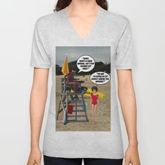 Ken Doll, Barbie And Ken, Keep Shopping, V Neck T Shirt, Hilarious, Meme, Unisex, Mens Tops, Stuff To Buy