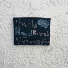 New post on senden-kalanlarimla-yalnizim Malu, Carpe Diem, Box Design, Facebook Sign Up, Book Quotes, Karma, Psychology, Graffiti, Street Art