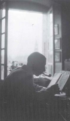 Stravinsky, Rite of Spring