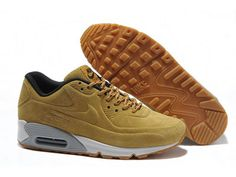 cheaper top brands good out x 17 Best Nike Air Max 90 images in 2019 | Nike air max, Air max 90 ...
