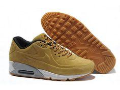 nike huarache rose gold release date, Nike Air Max 90 LTR