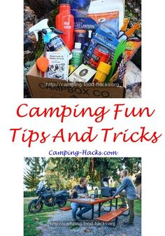 camping gadgets how to make - beach camping california.camping ideas snacks fire pits 5200565209