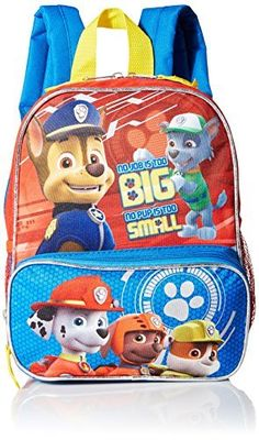 26 Best BACKpack 2 SCHOOL images  2bb25fa70bf34