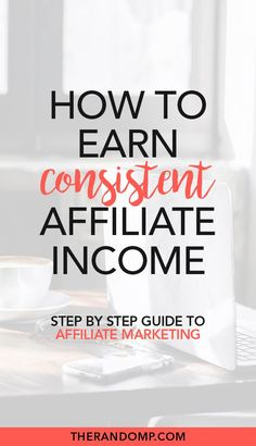 Start making money with this amazing affiliate marketing program your sure to love. Marketing Logo, Affiliate Marketing, Marketing Program, Marketing Quotes, Business Marketing, Internet Marketing, Online Business, Marketing Books, Marketing Videos