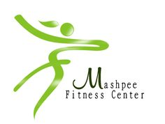 New Logo Design for Mashpee Fitness Center | HiretheWorld