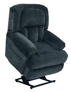 online shopping for Catnapper Burns Fabric Power Lift Full Lay Flat Recliner from top store. See new offer for Catnapper Burns Fabric Power Lift Full Lay Flat Recliner Recliner With Ottoman, Glider Recliner, Wall Hugger Recliners, Lift Recliners, Living Room Chairs, Dining Room Furniture, Catnapper Furniture, Contemporary Sofa, Sit Back And Relax