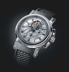 #WholesaleBagHub , #Watches, #FreeShipping, breguet watches