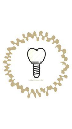 #highlights #instagram #templantes #capas para #destaques #Stories #instagram #tumblr #bloger #hevellinmello #bilho #instalindo #good #inspiração #hairstyle #profissional #formação #odontologia #dentista #medico Dental Jokes, Dental Logo, Dental Pictures, Dentist Art, Dental Braces, Highlights, Instagram Highlight Icons, White Orchids, Tooth Fairy