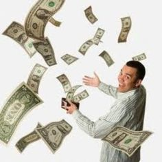 http://paydaybest.webs.com/  Payday Loans No Credit Check Uk