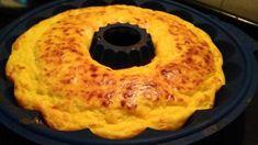 από τηνΒασιλική Κομνηνού Υλικά & Εκτέλεση 2 κ.σ.γάλα σκόνη, 1 κ.σ μπεκιν, 3 αυγά,