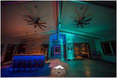 Our New Studio www.gregandlarae.com News Studio, Sioux, South Dakota, Fall Wedding, Photography, Blush Fall Wedding, Photograph, Fotografie, 秋のウェディング 装飾