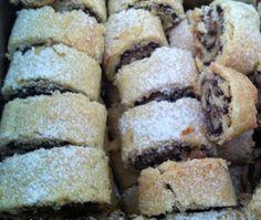 עוגיות תמרים בלתי-מנוצחות
