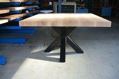 10x Vierkante Eettafel : Beste afbeeldingen van eettafel in dining table dining