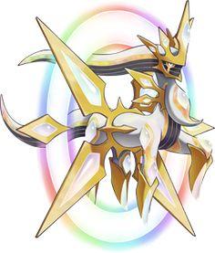 Pokémon Shiny Mega Arceus, Id: Class: Mega Shiny Legendary - PokemonPets All Pokemon Evolutions, Solgaleo Pokemon, Dragon Type Pokemon, Pokemon Fusion Art, Pokemon Eeveelutions, Pokemon Pokedex, Pokemon Fan Art, Pokemon Android Wallpaper, Cute Pokemon Wallpaper