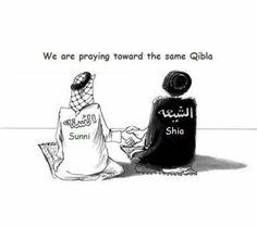 Shia/Sunni
