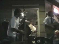 ▶ The Avett Brothers Summer of 2002 - YouTube
