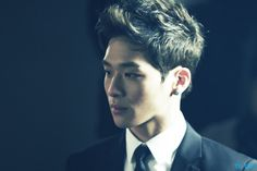 Doyeon Mr.Mr.
