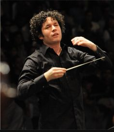 Director, Conductors, Classical Music, Orchestra, Letting Go, Author, Concert, Violin, Musicians