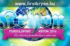KRYON MULTI-DAY EVENT Lee Carroll – Peggy Phoenix Dubro – Robert Coxon