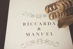 Roma Hochzeitseinladungen Hochzeitseinladungen vintage, modern Einladungen Wedding invitation, invitations