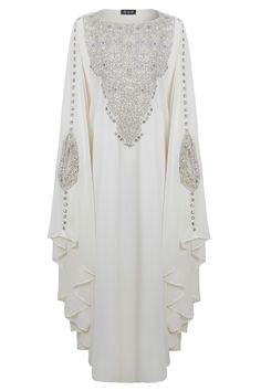 e29cfa4b14d Embellished Dresses: Gatsby Dress, Weddings, Kaftans | Jywal London