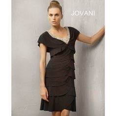Jovani 2916