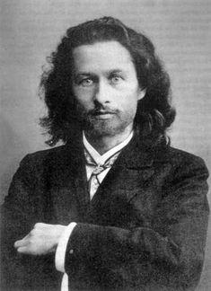 Vydunas, Prussian-Lithuanian teacher, poet, humanist & philosopher