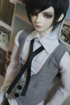 Bjd Dolls Boys Related Keywords & Suggestions - Bjd Dolls Boys ...