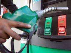 ¿Lugares con gasolina más barata en Chihuahua?: comienza la competencia, varía hasta 79 ctv por litro | El Puntero